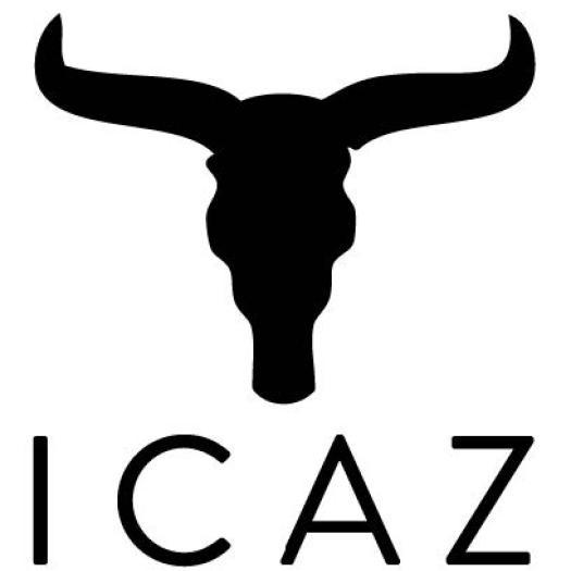 logo_icaz.jpg