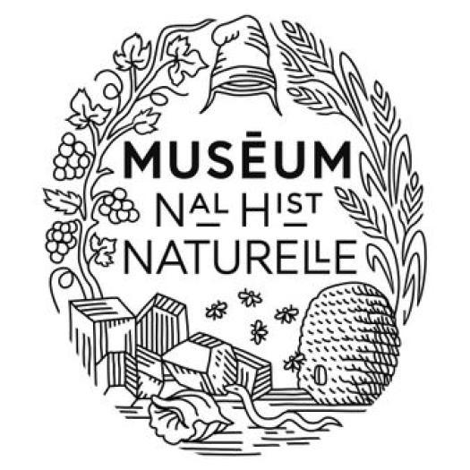 museumnationaldhistoirenaturelle.jpg