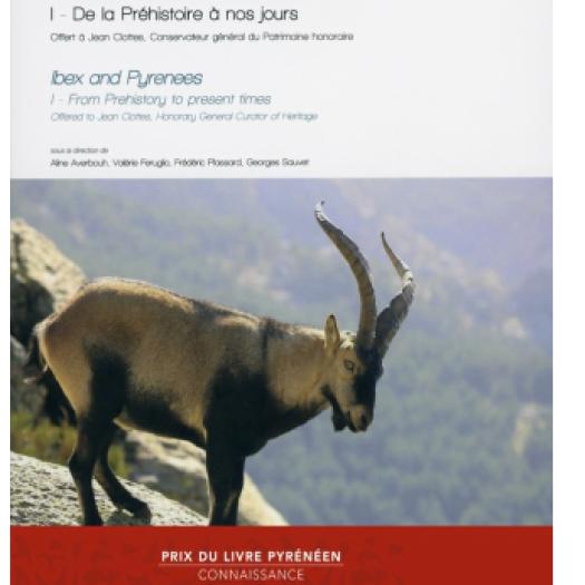 2021-09-20_09_29_12-pdf_architect_6_-_2021-09-00_plp_connaissance_bouquetins_-2021.pdf_.png